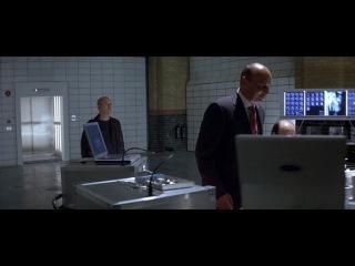 5,2/10 Агент Коди Бэнкс 2: Пункт назначения – Лондон / Agent Cody Banks 2: Destination London (2004), США