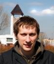 Личный фотоальбом Сергея Чернышова