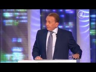 КВН 2013 Высшая лига Вторая 1/2 (27.10.2013) ИГРА ЦЕЛИКОМ HD