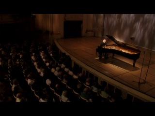 "Barenboim on Beethoven 5-2 - Sonata No. 27 No. 21 ""Waldstein"" / Бетховен Баренбойм Вальдштейновская соната Аврора"