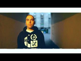 Slim_(CENTR)_feat._5_Plyuh_-_Bivshaya_(Pravilno)