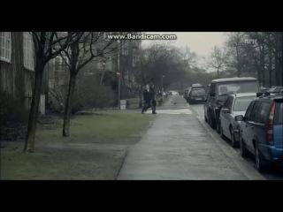 Норвежская пародия на Шерлока | Sherlock parody subtitles | субтитры