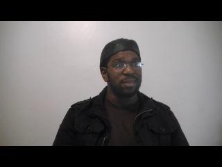 rap critic shawty by plies feat t-pain