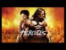 Геркулес2014=Геракл.