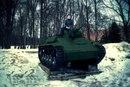 Фотоальбом Олега Семенова