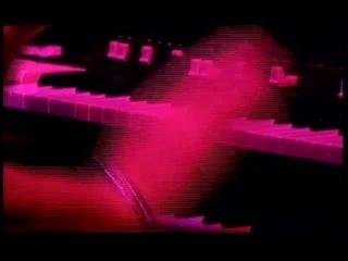 Deep purple: Live (2004)@