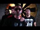 Kanunsuzlar Filmi OST Patron Hayki Sürveyan Karaçalı Saian 19 Eylülde vizyonda