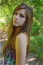 Личный фотоальбом Дарьи Малышевой