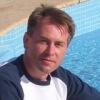 Valery Kazakov