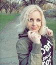 Фотоальбом человека Оксаны Быковой
