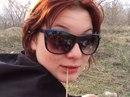 Персональный фотоальбом Екатерины Селивановой