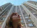 Фотоальбом Веры Шишкиной
