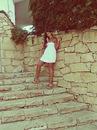 Личный фотоальбом Я Алисы