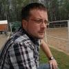 Дмитрий Пархонин, 13 подписчиков