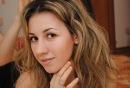Личный фотоальбом Ирины Шалагиной