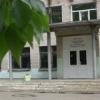 """МАУ ДО """"Центр дополнительного образования"""""""