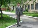 Фотоальбом Виталия Нуштаева
