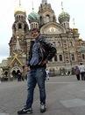 Фотоальбом Пашки Полетаева