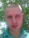 Личный фотоальбом Pavel Yasenok