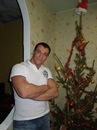 Личный фотоальбом Руслана Таирова