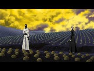 [RAW][720][JAP] Bleach: Jigoku - Hen\Блич: Врата - Ада [RAW][720][JAP]