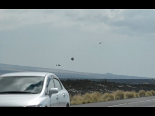 Best Of UFO Sightings Of August 2012, Amazing Video Drones or UFOs You Decide?