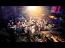 Dj Pagen Xs's Filthy Dubstep Mix 2011