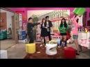 SITCOM 06.03.12 Vampire Idol Episode 61 with Girls Day Minah