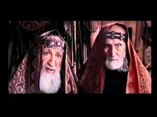 Имам Али ( Imam Ali ) - Лев Аллаха