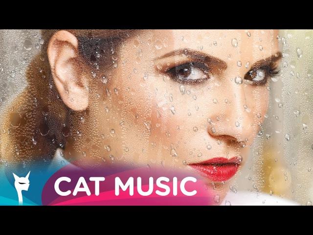Ellie White Mintea Mea Official Video