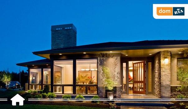 modern ranch home - HD1200×800