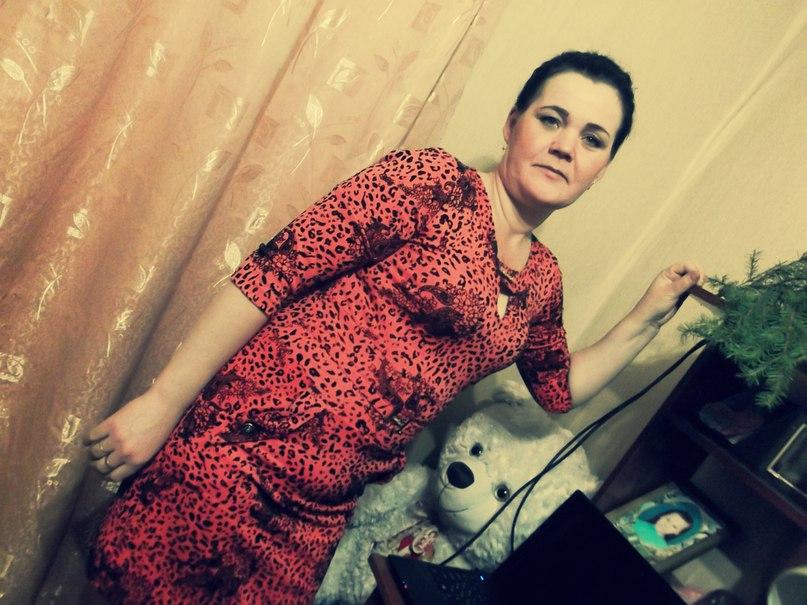 фото наталья григорьева дмитров заподозрила григоренко измене