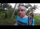 Vlog 12. Сколько русских живет на Бали Ловлю волну. Android или Apple. Поём Коня.