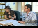 Роковая любовь Саввы Морозова 2-серия 18/07/2012
