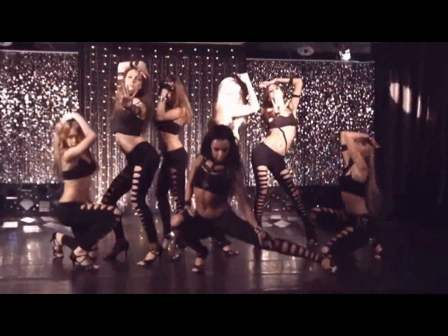 Sonya Dance(Video Mix) by Dj Rastex - Make Me Dance