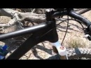 LTK023 Chinese Carbon 29er Followup Review
