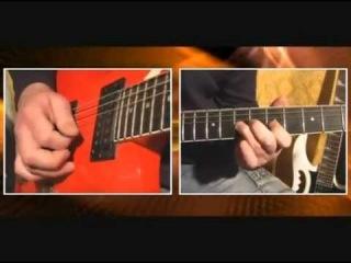 Полный курс игры на гитаре (от а до я) Guitar_Ageev