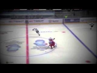 Valeri Nichushkin Валерий Ничушкин highlights against USA WJC 2013