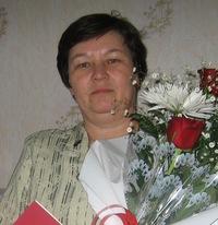 Валиуллина Светлана