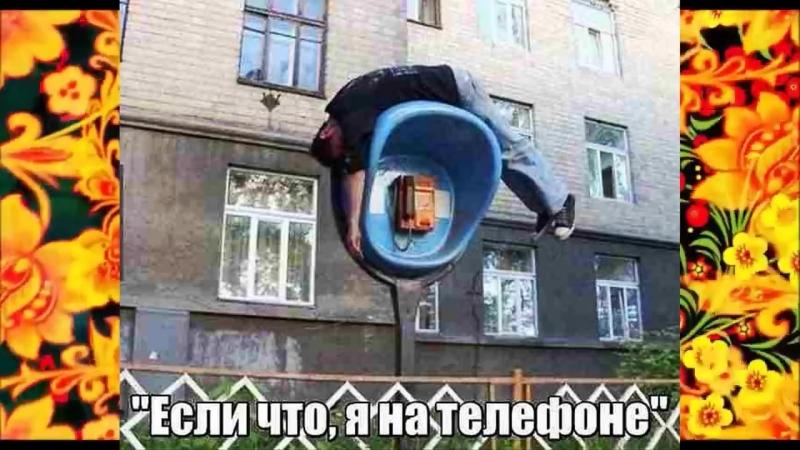 Анатолий Кулагин-Умом Россию не понять.