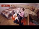 Продам щенка! Дешево! - Выпуск 2. Сезон 3 - 21.02.2018