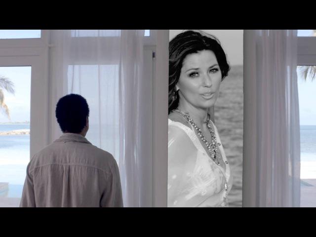 Lionel Richie Endless Love ft Shania Twain