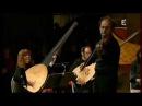 IdS (5) - Pandolfi Mealli: La Vinciolina - Tampieri (Pluhar)