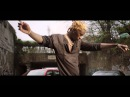 T I Young Thug Off Set Furious 7 Soundtrack Official Video