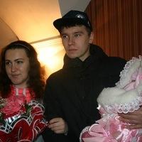 Ева Воронкова