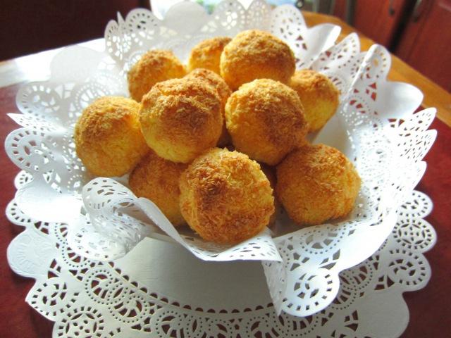 Супербыстрое печенье из трех ингредиентов БЕЗ МУКИ. Печенье за 20 минут Кокосанка