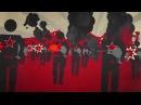 Borderlands 2 Vladof Weapons Video