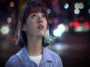 K.Will - Love Is Punishment Starring Lee Seung Ki 이승기 Brilliant Legacy OST MV