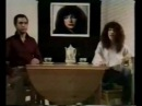 Kate Bush Peter Gabriel Another Day