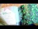 Презентационный ролик для компании Lafasad